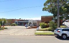 55 Parraweena Road, Caringbah NSW