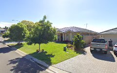62 Harrison Avenue, Harrington Park NSW