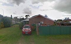 50 Stranraer Drive, St Andrews NSW