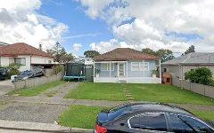 7 Woodfield Boulevard, Caringbah NSW