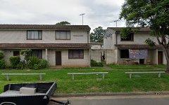 11/9 Surrey Street, Minto NSW