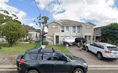 13 Woodfield Boulevard, Caringbah NSW