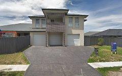 20 Galileo Street, Gregory Hills NSW