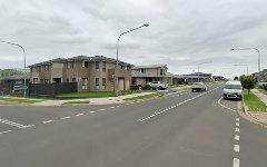 Lot 433a Kavanagh Street, Gregory Hills NSW