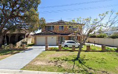 2/1 Edward Avenue, Miranda NSW