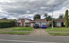 62 Stranraer Drive, St Andrews NSW