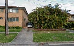 9 Hotham Road, Kirrawee NSW