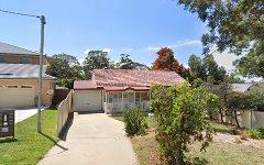 1 Karda Place, Gymea NSW