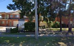 4/19 Wingello Road, Miranda NSW