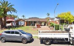 78 Warrangarree Drive, Woronora Heights NSW