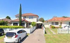 24B Wingello Road, Miranda NSW