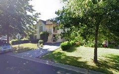 8 Mason Drive, Harrington Park NSW