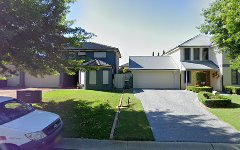 13 Turbott Avenue, Harrington Park NSW