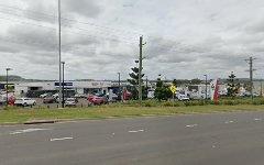 528 Camden Valley Way, Smeaton Grange NSW