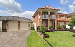 2 Thorn Avenue, Harrington Park NSW