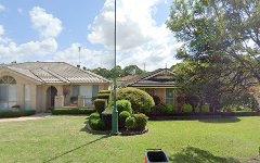 43 Morton Terrace, Harrington Park NSW