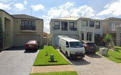 53 Sir Warwick Fairfax Drive, Harrington Park NSW