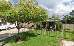 57 Morton Terrace, Harrington Park NSW