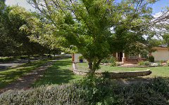 48 Morton Terrace, Harrington Park NSW