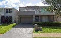 55 Sir Warwick Fairfax Drive, Harrington Park NSW