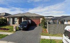 4 Akuna Street, Gregory Hills NSW