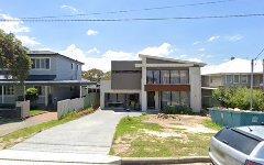 19 Dwyer Street, Gymea NSW