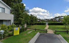 16 Regency Drive, Harrington Park NSW