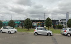 46 Dunn Road, Smeaton Grange NSW