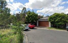 10 Balmoral Terrace, Harrington Park NSW