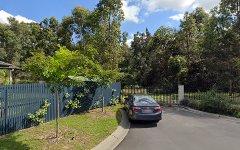 8 Balmoral Terrace, Harrington Park NSW