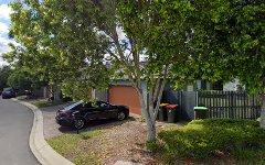 2 Balmoral Terrace, Harrington Park NSW