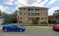 5/711 Kingsway, Gymea NSW
