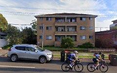 8/711 Kingsway, Gymea NSW