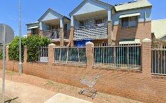15 Woodroffe Street, Minto NSW