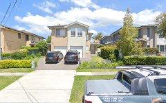 18b Marion Street, Gymea NSW