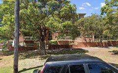 1/28-32 Kiora Road, Miranda NSW