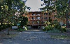29/67-71 Flora Street, Kirrawee NSW