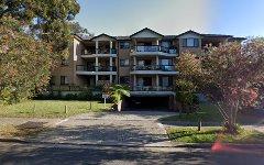 2/63-65 Flora Street, Kirrawee NSW