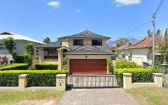16 Carrington Avenue, Caringbah NSW