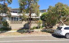 12/67 Warrangarree Drive, Woronora Heights NSW