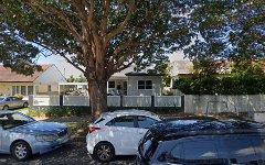 62 Cawarra Road, Caringbah NSW