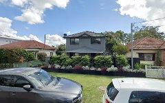 1/47 Raleigh Avenue, Caringbah NSW