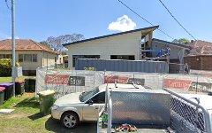 21 Balfour Avenue, Caringbah NSW