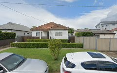 56 Raleigh Avenue, Caringbah NSW