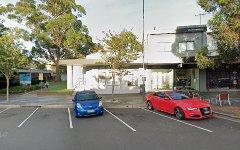 29 Gymea Bay Road, Gymea NSW