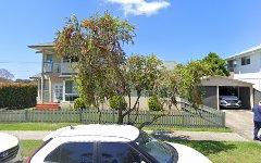 26A Carrington Avenue, Caringbah NSW
