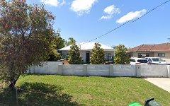 51 Burleigh Avenue, Caringbah NSW