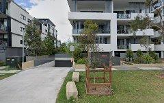 22 Pinnacle Street, Miranda NSW