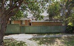 45a Hotham Road, Gymea NSW