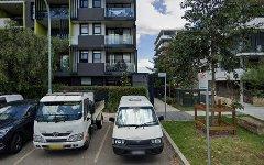 20 Pinnacle Street, Miranda NSW